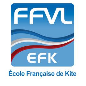 logo-ffvl-efk