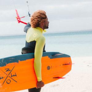 cours-kitesurf-2