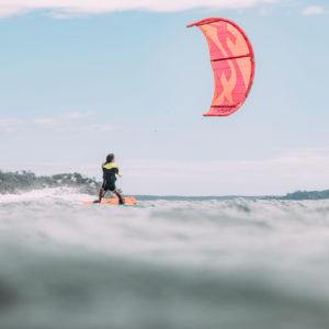 cours-kitesurf-4